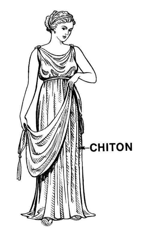 fashion tunik file chiton psf jpg wikimedia commons