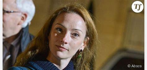 Florence Cassez se marie à un Franco-mexicain après son ...