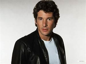 Richard Gere images Richard Gere HD wallpaper and ...