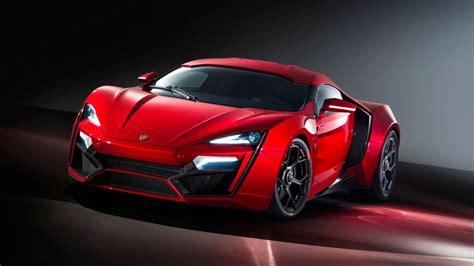 motors lykan hypersport wallpaper hd car