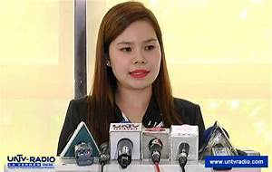 "Tag Archive for ""PNP Internal Affairs Service"" - Radyo La ..."