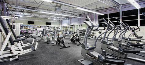 oxford leisure swimming gym jurys inn