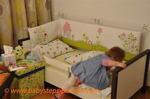 Lit Pour Enfant De 2 Ans : cuisine glamour lit pour enfant de 2 ans moldfun ~ Teatrodelosmanantiales.com Idées de Décoration