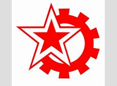 Spanish Communist Party Constructed Worlds Wiki FANDOM