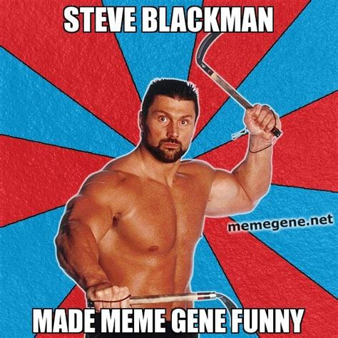 Wrestling Meme Generator - 32 best images about my wrestling memes on pinterest popular what s the and track