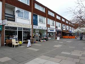 Hampton Hill High Street Improvements Have Your Say