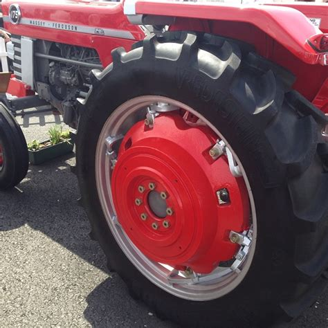Cheap Agricultural Tyres