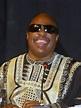 Stevie Wonder discography - Wikipedia