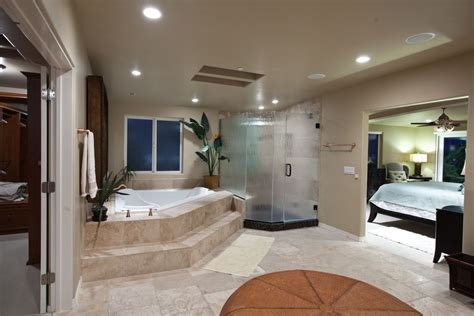 Master Bathroom Designs by Master Bathroom Designs Master Bathroom Bedroom Interior