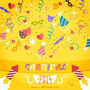 Carnaval Rio Vectors, Photos and PSD files | Free Download