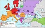 HL IB Group 2014-2016: Origin of English: Indo-European Roots