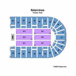 NRG Park Events And Concerts In Houston NRG Park Eventful