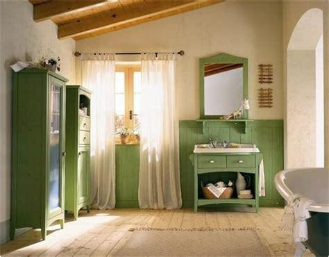 English Country Bathroom Design Ideas  Room Design