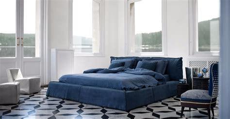 top  master bedroom furniture brands master bedroom ideas