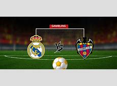 RM vs LET Spanish League Match PredictionFantasy Football