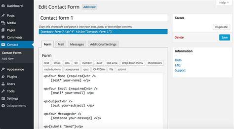 plugins wordpress  transformar  aparencia dos seus