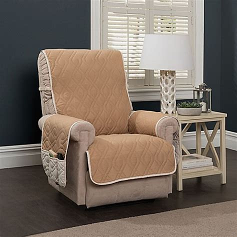 star wingback chairrecliner protector bed bath
