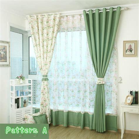 rideau pour chambre a coucher rideau chambre froide chaios com