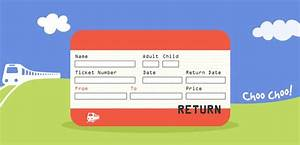 uk train ticket template paperzip With train ticket template word