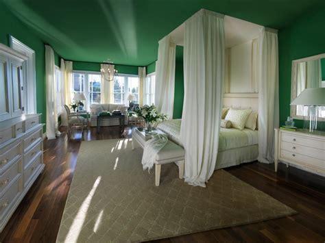 stylish window treatment ideas  hgtv dream homes home decor accessories furniture ideas   room hgtv