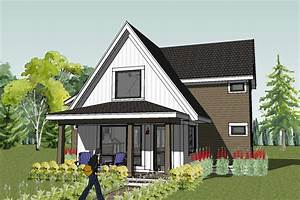 information about home design: Worlds Best Small House ...