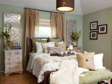 Earthy Bedroom Design Ideas by Earthy Bedroom Ideas Home Design Ideas Cool Earthy Bedroom