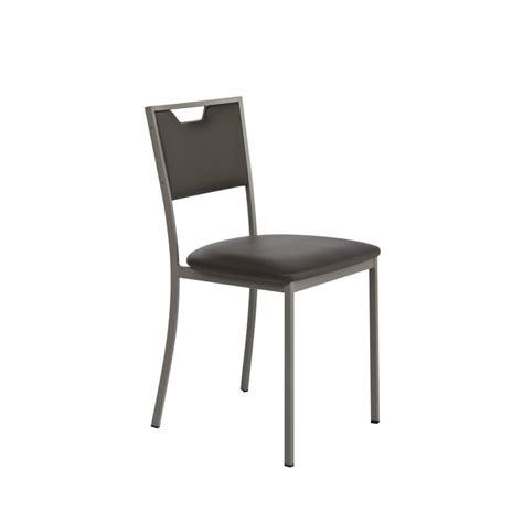 but chaises de cuisine chaise de cuisine costa chaise cuir chaise cuisine