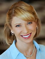 Image result for amy cuddy
