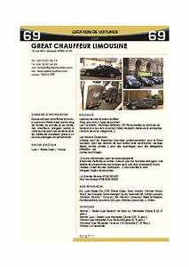 Entretien Mercedes : entretien type b notice manuel d 39 utilisation ~ Gottalentnigeria.com Avis de Voitures