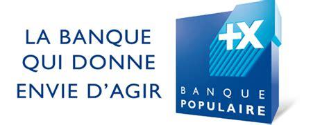 si e banque populaire banque populaire occitane compte en ligne gt cyberplus
