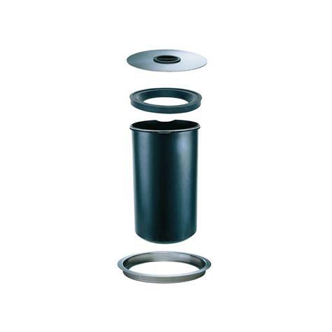 plan de travail ikea cuisine poubelle 13 litres pour plan de travail