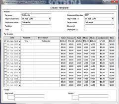 personal finance chart  accounts spreadsheet templates