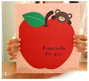 Teacher Birthday Card Ideas – gangcraft