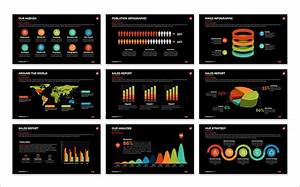 11+ PowerPoint Chart Template - Free Sample, Example ...