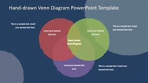 Diagram Design Of Venn Concept Ppt