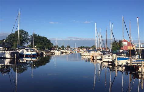 Ligplaats Zeilboot Friesland drijfveer ligplaats huren friesland op toplocatie