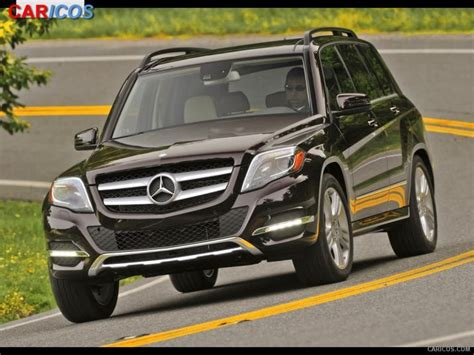 The significant rise in the cost of new crossover is going to happen. 2019 Mercedes Benz GLK 350 4MATIC | Car Photos Catalog 2019