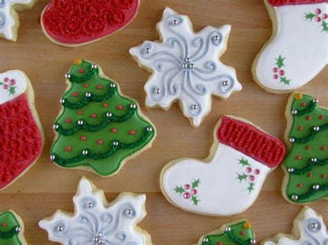 cute handmade christmas gifts  christmas party food ideas