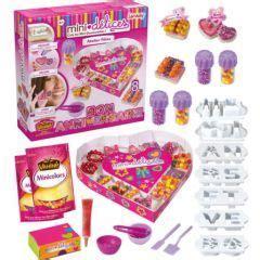 jeux de fille cuisine et patisserie gratuit en francais cadeau fille et garçon 6 ans 7 ans 8 ans 9 ans 10 ans