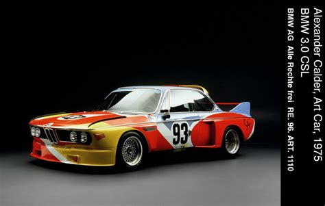 Amazing Wallpapers Bmw Art Cars