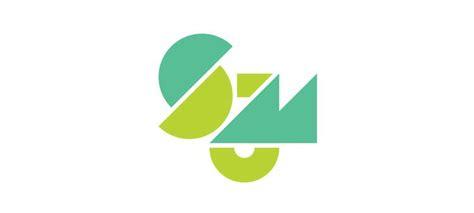 sjmjpg  images logo branding freelance