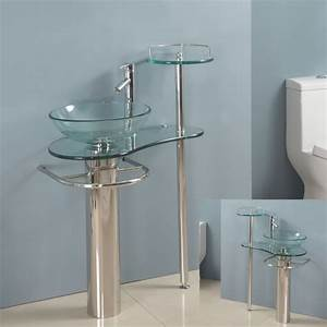 Bathroom exciting bathroom vanity design with cheap for Bathroom sinks for sale cheap