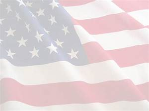 US Flag Backgrounds - Wallpaper Cave