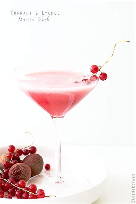 lychee cocktail 17 best images about currantc black currant recipes on