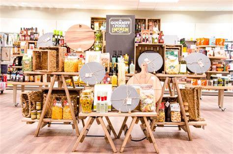 Home Decor Outlet: Homesense Leeds: A Place To Shop For Designer Home Decor