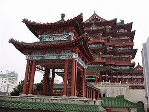 ancient Chinese architecture | China | Pinterest | Chinese ...