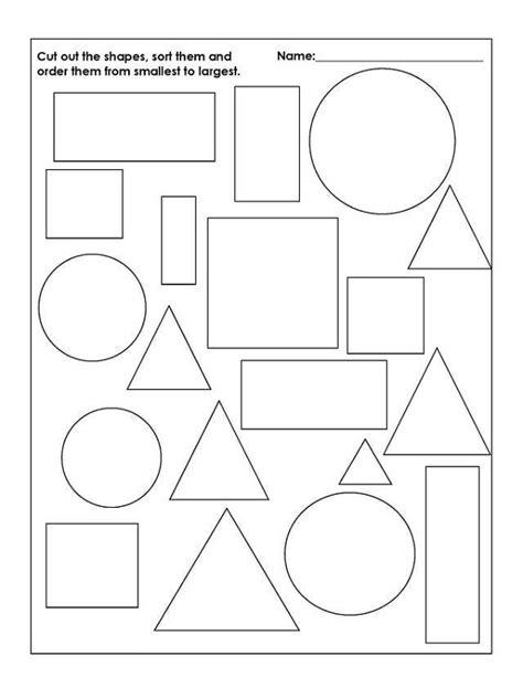 grade r worksheets printable learning printable