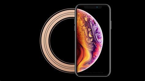 wallpaper iphone xs  os
