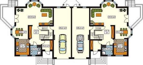 Grundriss Einfamilienhaus Modern Ebenerdig Emphitcom