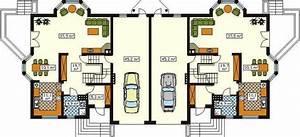 Haus Einrichten Spiel : grundriss zeichnen einrichten verschiedene ideen f r die raumgestaltung inspiration ~ Whattoseeinmadrid.com Haus und Dekorationen